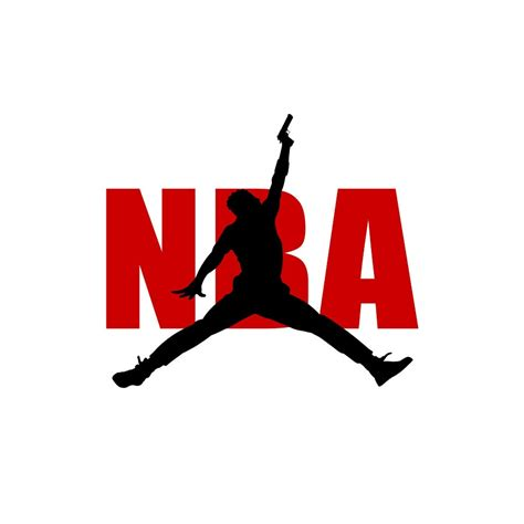 Drawing Symbols Nba Youngboy by The World S Newest Photos Of Logo And Nba Flickr Hive Mind
