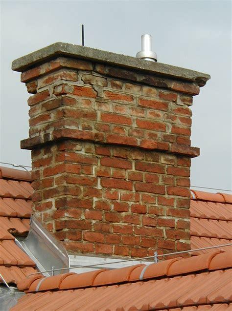 file chimney in graz jpg wikimedia commons