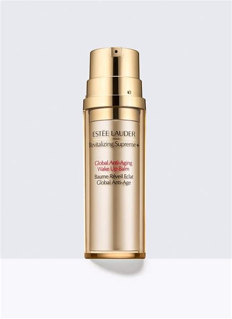 revitalizing supreme revitalizing supreme estee lauder e commerce site