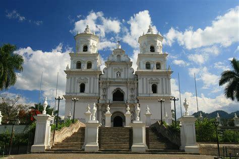 imagenes impresionantes de guatemala lugares turisticos de guatemala