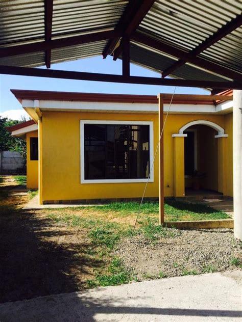 casa in grecia se vende casa en grecia cav12699