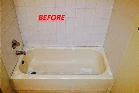 how long does bathtub reglazing last how long does a reglazed bathtub last bathart