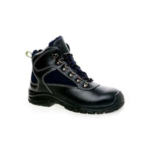 Dr Osha Safety Shoes 2388 sell safety shoes osha 3283