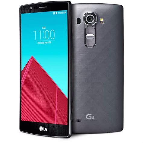 imagenes para celular lg p970 celular lg g4 hexa core 3gb ram 32gb envio gratis