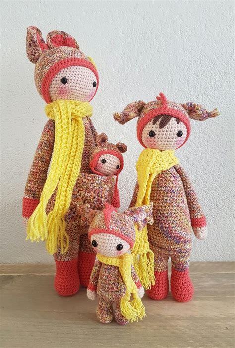 Amigurumi Lalylala 17 best images about lalylala amigurumi on ravelry patterns and crochet dolls