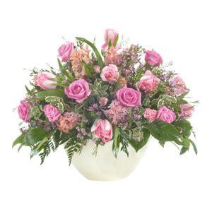 piccole composizioni di fiori composizioni di fiori consegna fiori a domicilio