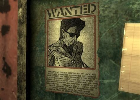 velvet curtain fallout 3 the velvet curtain the fallout wiki fallout new vegas