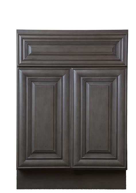 100 hobo kitchen cabinets kitchen cabinets