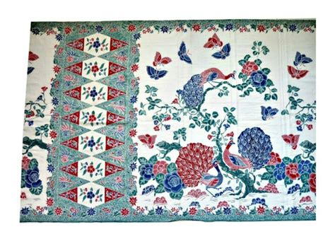pin by margaret bul on the peranakansstraits chinese pinterest paper patterns the family and cut outs on pinterest