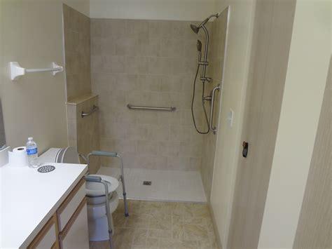 estimated cost to remodel bathroom estimate for bathroom remodel full size of bathroom mint