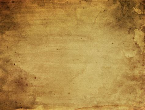 coffee stained wallpaper 30 awesome texture collections for flyer design print24