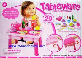 Baju Atasan Bayi Baru Lahirnewborn Lengan Panjang Abiy Baby Ber Sni perlengkapan mainan bayi dan anak my baby collection