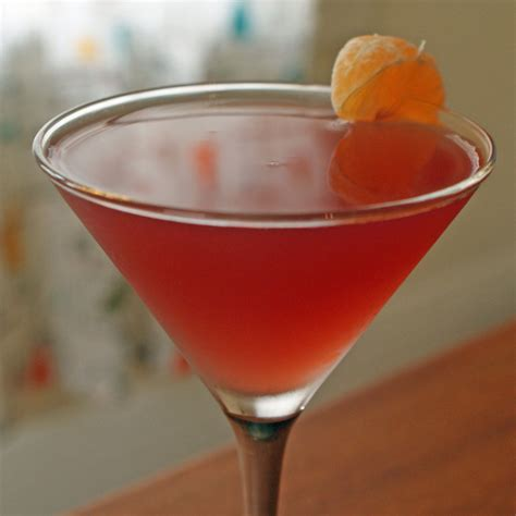 Happy Hour Cranberry Amaretto happy hour amaretto cranberry popsugar food