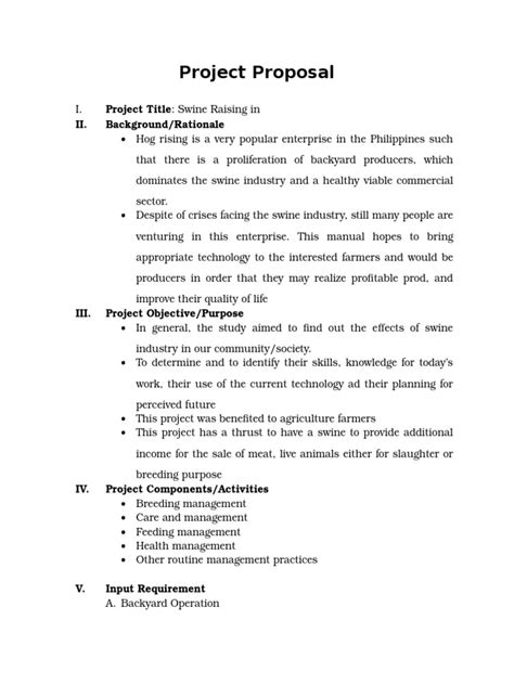 Thesis Rationale Abstract | dissertation to buy essay writer generator project
