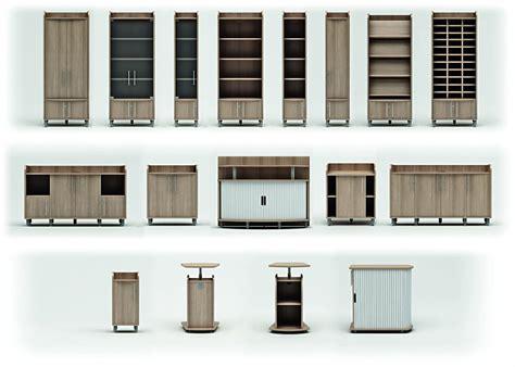 wooden office storage solutions imperial storage bevlan