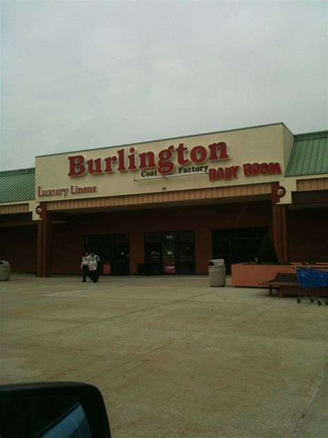 burlington coat factory in frederick burlington coat