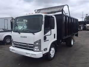 Isuzu Nrr For Sale Isuzu Nrr For Sale Miami Fl Price 24 500 Year 2010