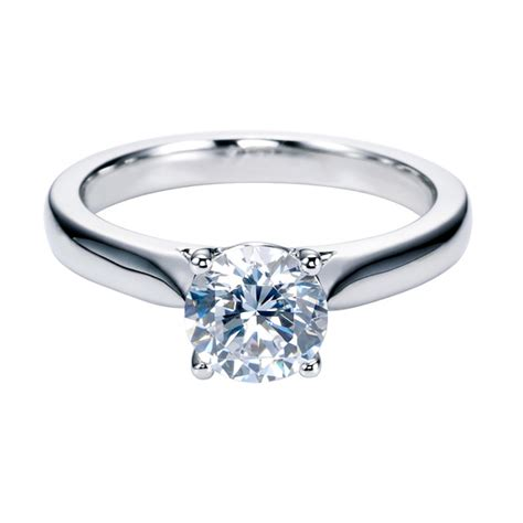 classic modern vintage antique engagement rings