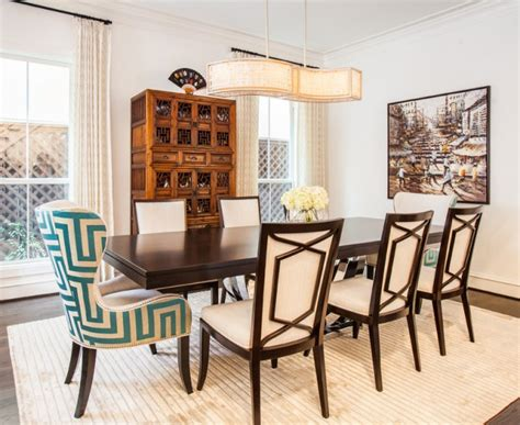 transitional dining room chairs dazzling chair transitional dining room