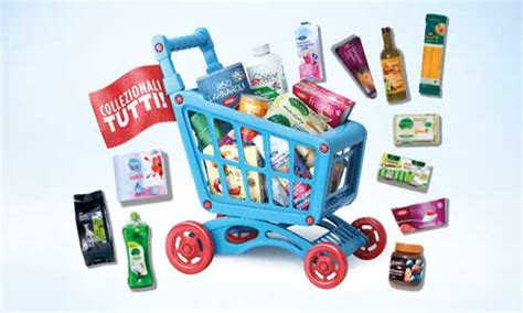 coop estense sconto 20 prodotto non alimentare offerte e sconti