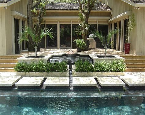 Backyard Visions Pools 27 Best Images About Swimming Pools On
