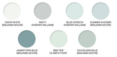 inspiring interior paint color ideas home bunch interior design ideas