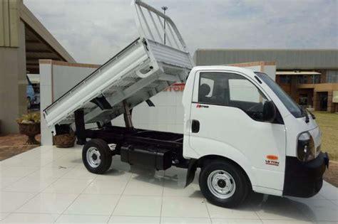 Kia Trucks For Sale Kia Trucks For Sale In South Africa On Truck Trailer