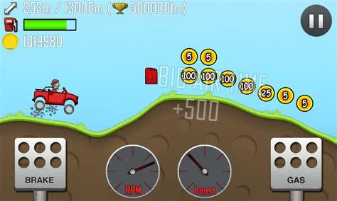 hill climb racing v1 5 2 mod unlimited money apk game download hill climb racing 1 24 0 apk mod unlimited money