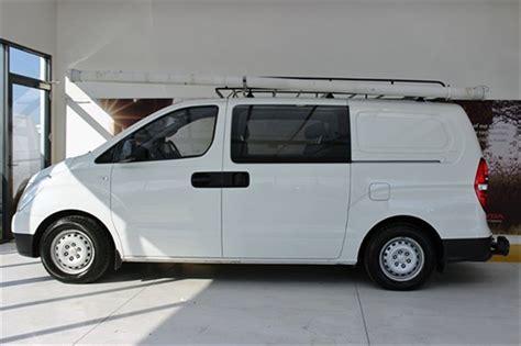 yarra hyundai 2011 hyundai iload crew dual cab white 142377