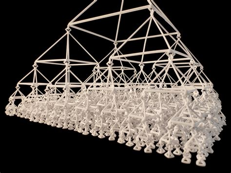 3d mobile 3d printed mobiles