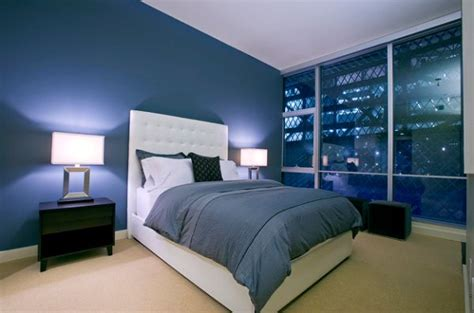 Blue Color Schlafzimmer by Switching Bedroom Colors You Should Choose To Get A