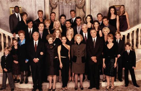 list of one life to live characters wikipedia the free walt willey in all my children photos