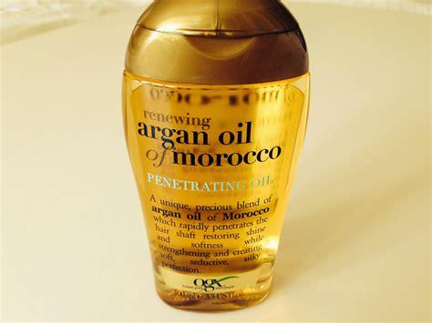 argan oil wiki argan oil wiki best argan oil for hair short hairstyle 2013