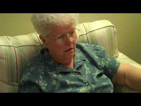 youtube sofa king quot i sofa king we todd did quot prank on my grandma youtube