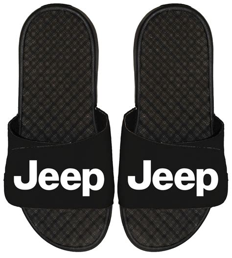 jeep clothing jeep apparel shop officially licensed jeep clothing