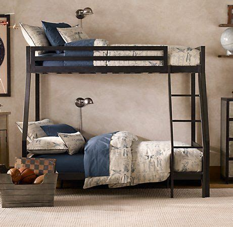 industrial bunk beds 17 best ideas about industrial bunk beds on pinterest triple bunk beds triple bunk