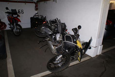 Motorradbatterie Für Bmw F 650 Gs by Bmw R1200gs Adventure T 220
