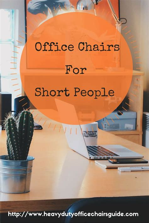 best desk for short person 1000 images about office chairs for short people on