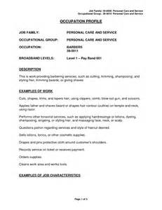 Current College Student Resume Examples Resume Writing For High School Students University