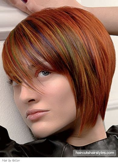 edgy haircuts chicago 57 best images about kort haarstyle on pinterest bobs