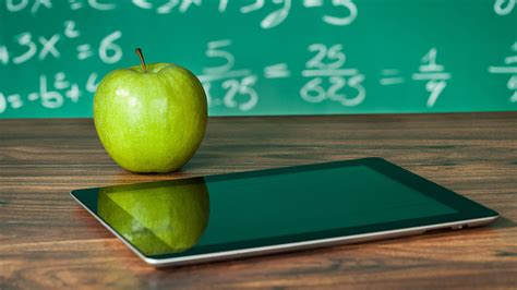 apple education better data public transit coming to apple maps in ios 8