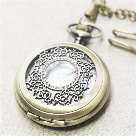 126 best images about pocket watches on