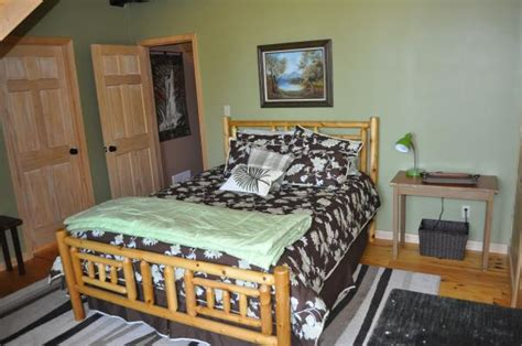 best bed and breakfast in missouri bed and breakfast kansas 28 images southmoreland on