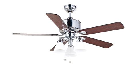 Lu Gantung Kipas Jual Kipas Angin Ceiling Fan 28 Images Jual Kipas Angin Mt Edma 52in Triden Ceiling Fan