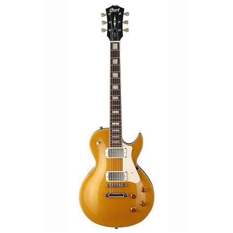Transducer Gitar Akustik 12 Dengan Tone Volume jual cort gitar elektrik cr200 gt gold top murah bhinneka