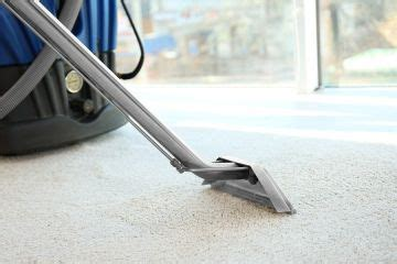 steam cleaner for carpets and upholstery steam cleaner for carpets and upholstery carpet vidalondon
