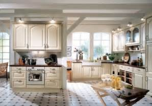 European Style Kitchen Cabinets Cabinets For Kitchen European Kitchen Cabinets Design