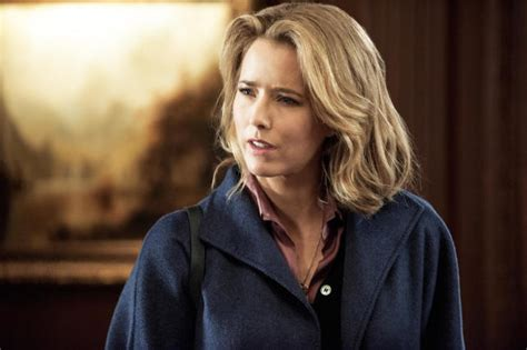 secretary hairstyles cbs announces renewals for 2016 2017 tv fanatic