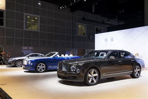 new bentley mulsanne coupe only 19 bentley mulsanne grand convertibles will be made