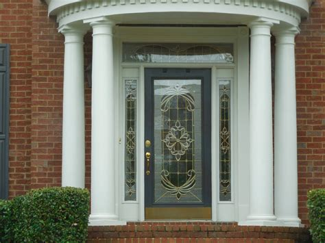 door house design many front doors designs house building home improvements custom homes house